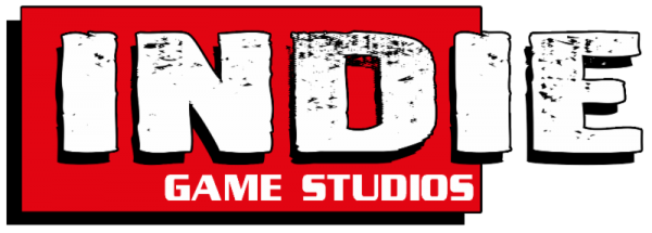 Stronghold Games Merging with Indie Boards and Card