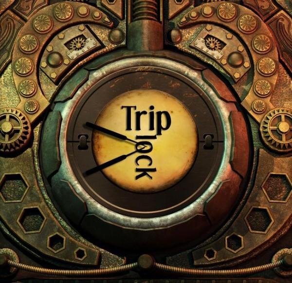 Triplock Review