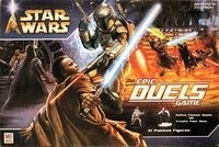 Epic Duels, Four Dollars, and the Nature of Young Boys