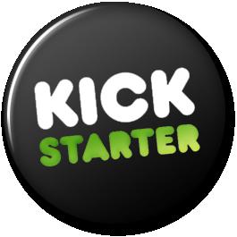 Board Games on Kickstarter (Feb 27)